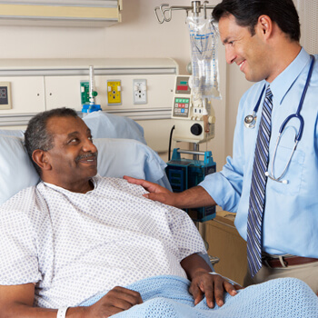 HOSPITALISTS - Medical Services, Auburn NY