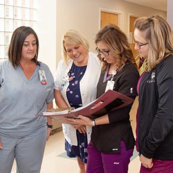 NURSING - Medical Services, Auburn NY