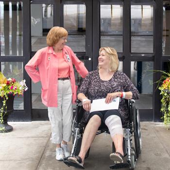 ORTHOPEDICS - Medical Services, Auburn NY