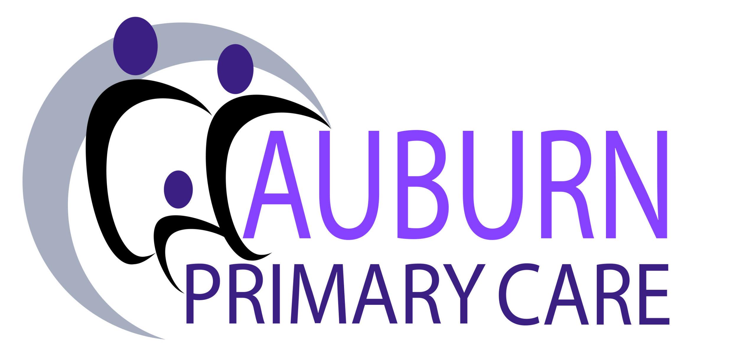 Auburn Primary Care
