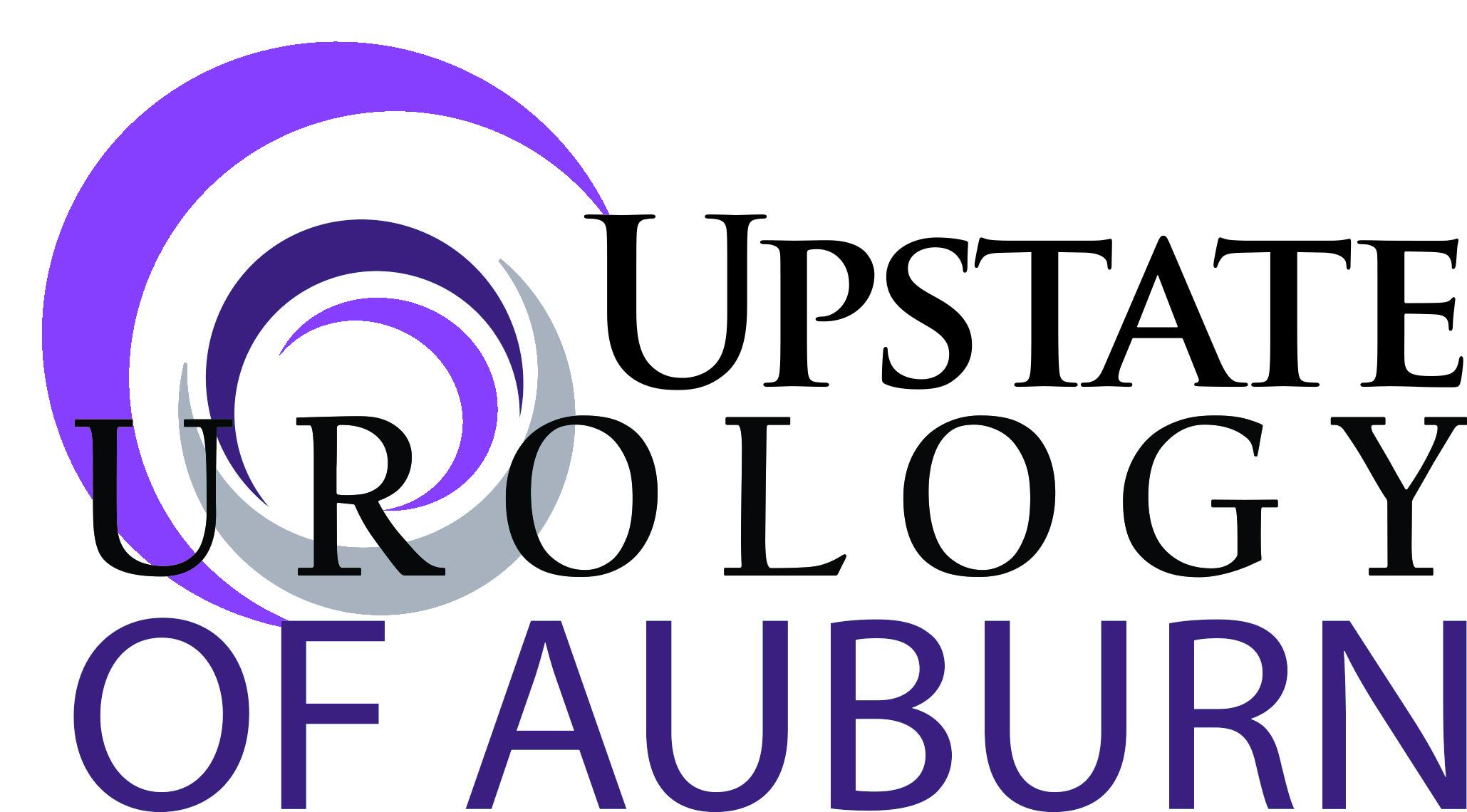 Upstate Urology