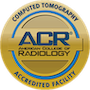 ACR Computed Tomography