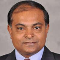 Sah Birendra